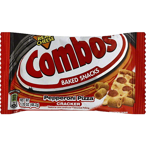 COMBOS PEP PIZZA CRKR