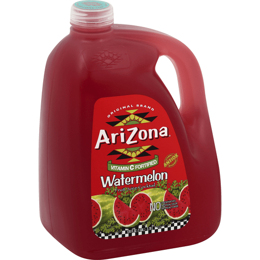 ARZ PET WATERMELON