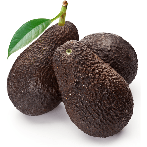 HASS AVOCADOS, SMALL